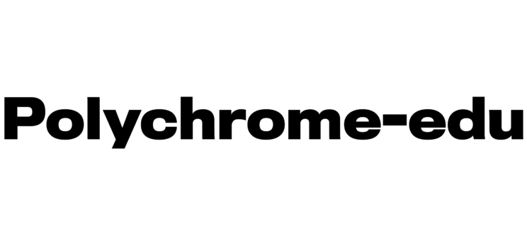 Polychrome-edu